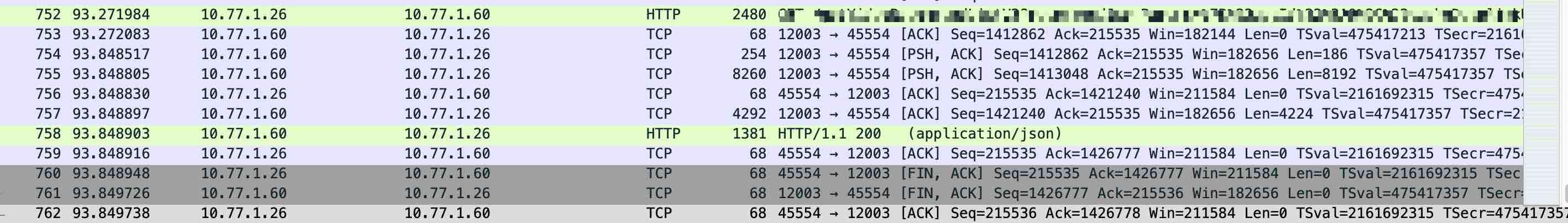 Tomcat对于http keepalive的控制| 程序员,川流不息